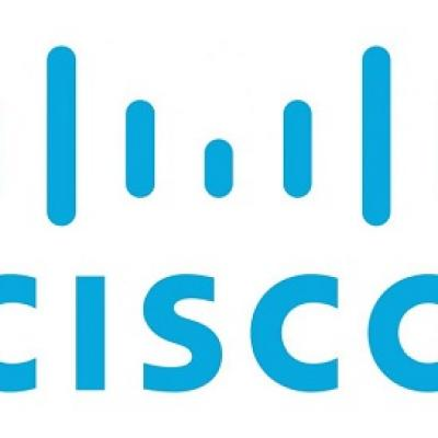Cisco fixes critical Aironet Access Points flaw, addresses 29 more bugs